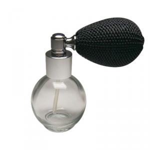 Perfume Bulb Atomizer Sprayer